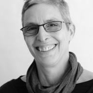 Andrea Kahn