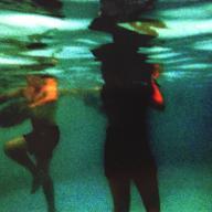 Shoshone Pool