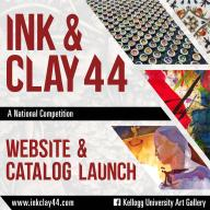 Website and Catalog Launch!