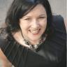 Michele Cairella-Fillmore's Profile Pic