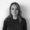 Maria Sviridova's Profile Pic