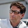 Jason Selwitz's Profile Pic