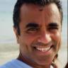 Abhishek Tiwari's Profile Pic