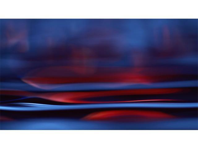 Sound Mixing Light –34 Ways