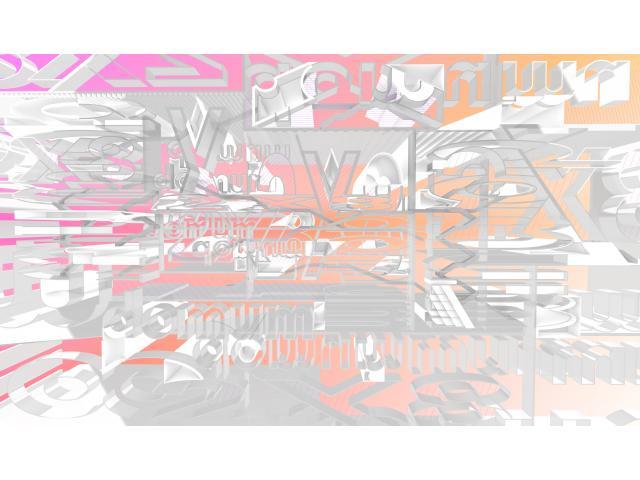2x8 Virtual Exhibition designed by lecturer Garet Ammerman (Image courtesy of Garet Ammerman)