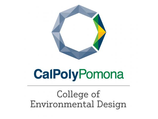 The College of Environmental Design (ENV) is open for virtual/remote services