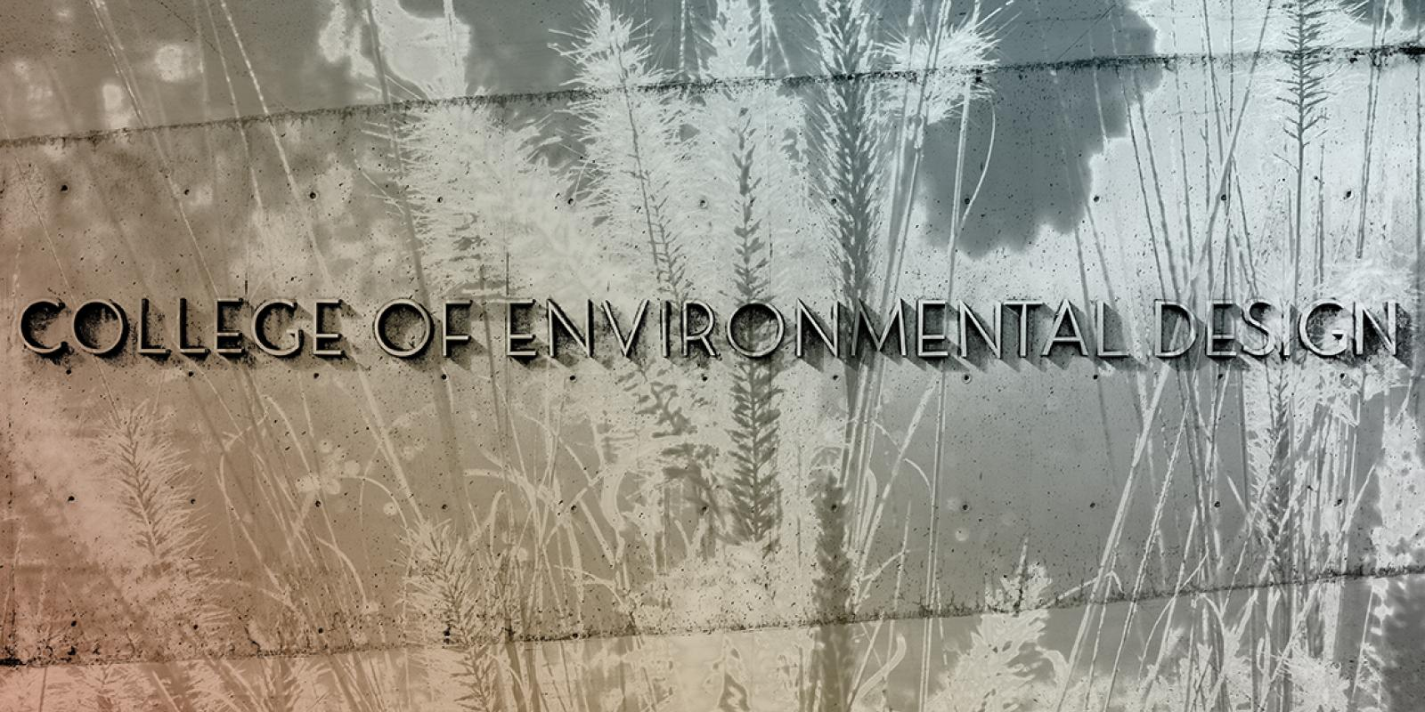 College of Environmental Design, Cal Poly Pomona (Mark Maryanovich Photography)