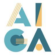 AIGA-CPP