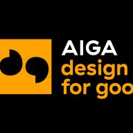 Design for Good: CPP 24-hour design-a-thon