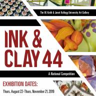 I&C 44 opening exhibition
