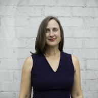 Claire Latané joins the CPPLA tenure-track faculty!