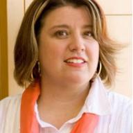 Dr. Lisa Schweitzer