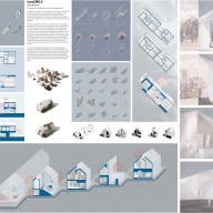 Ryan Hung V. Nguyen's award-winning design, housEMOJI