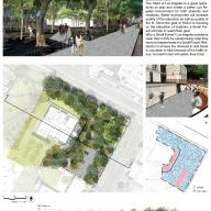 Final Proposal of HOLA Landscape Design, FALL 2018, LA2111L