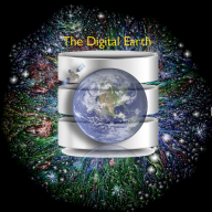 LA3581 Geodesign Fundamentals for Environmental Designers