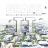 GRASS II Project