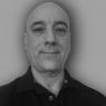 Paul Saskas's Profile Pic