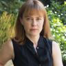 Elizabeth Timme's Profile Pic