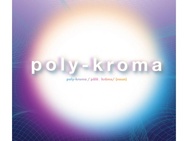 Poly-Kroma 2021