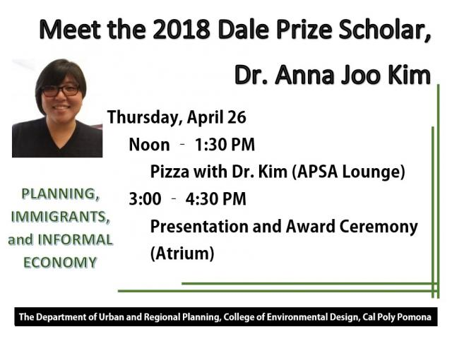 Dr. Kim's Events